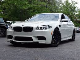 Luxury BMWs for Sale at Columbus Auto Group West