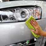 Interior and Exterior Automobile Detailing at Columbus Auto Group West