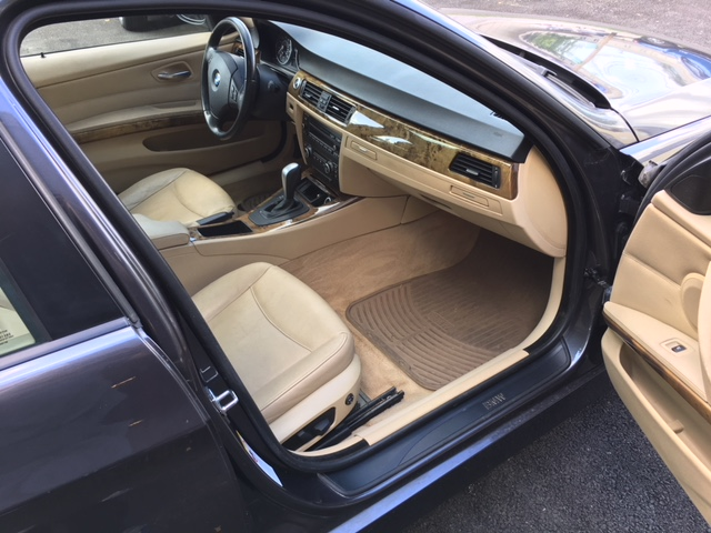 bmw-328i-pass-front-door