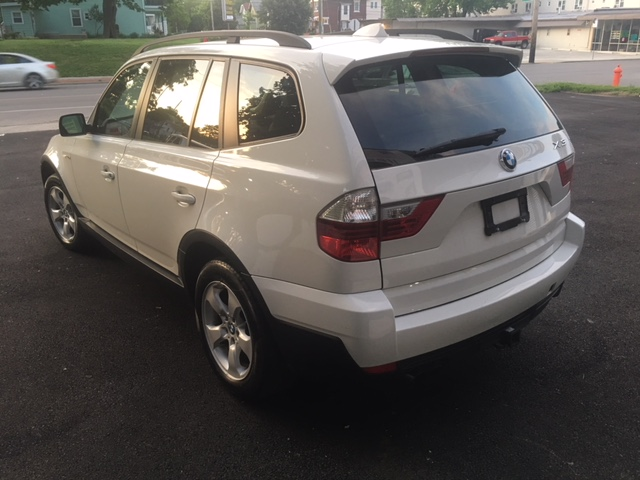 bmw-x3-white-drivers-side-rear-angled-view