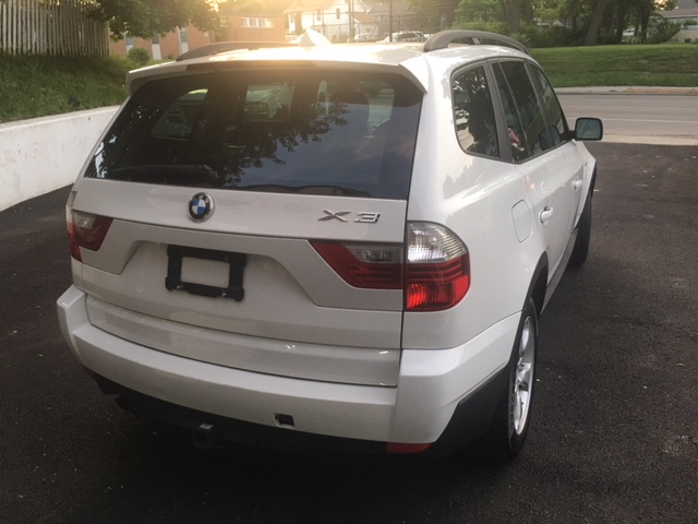bmw-x3-white-rear-exterior-view