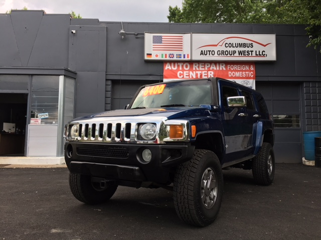 hummer-front-left-angle-view