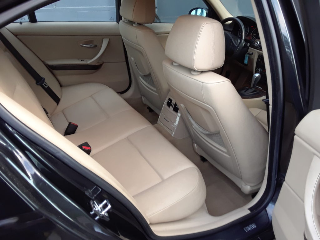 bmw-328i-rear-passenger-side-interior