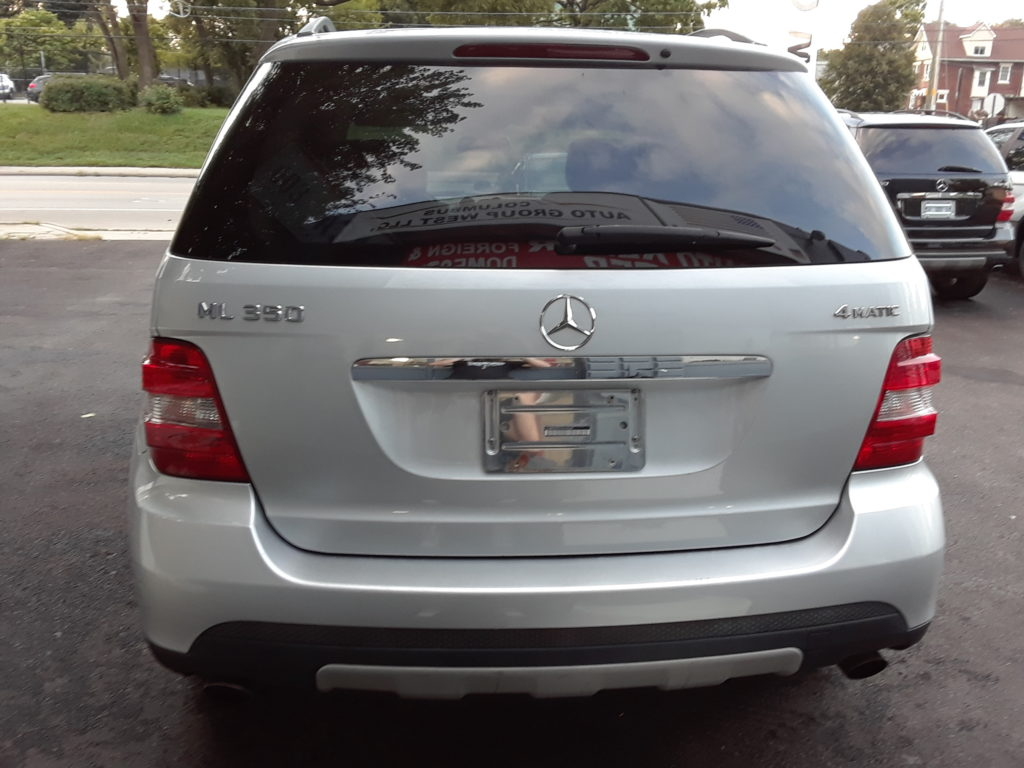 ml350-rear-view-exterior